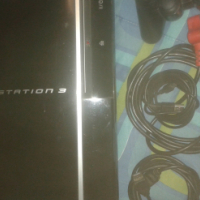 Ps3 +13 Games