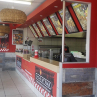 Business for Sale: Franchise_Chesanyama