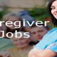 Health Care Givers - 37.5hours per week