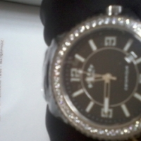 Rotary Men's watch (black colour)