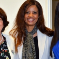 Building your Wealth at Hirsch's Women in Business Networking