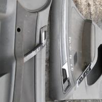 Door Pads for cars & bakkies