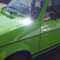 Green Golf1