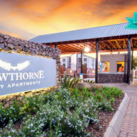 3 Bed, 2 Bath First Floor Apartment for Rent Crowthorne, Midrand, Johannesburg