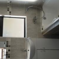 3 Bedroom Duplex Flats to rent Secunda