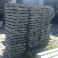 Vastrap paving slab moulds for sale!!!