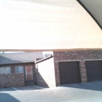 TOWN HOUSE for sale at 12 King Fischer; Charles de Gaulle, Highveld, Centurion