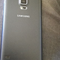Samsung galaxy s5 16gig good condition