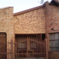 Big house for sale in Mamelodi-East