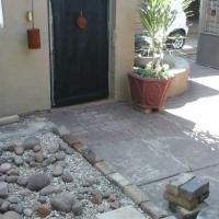 Mayville Garden flat to rent