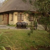 Wilgeheuwel 3 bed house inclusive lights and water avail 1 Nov 2016