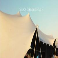 Huge bedouin tent sale now on