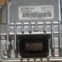 opel corsa diesel control unit for sale and more for sale