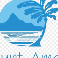 MOUNT AMANZI accommodation available
