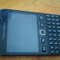 Blackberry 9720 forsale