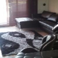 2 bedroom flat furnished
