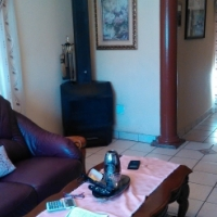 Mamelodi  - House for sale