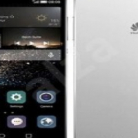 Huawei P8, 16GIG