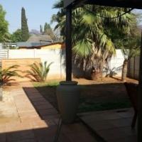 4 Bedroom home in Villieria