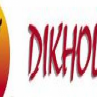 DIKHOLOLO accommodation available CHRISTMAS WEEK