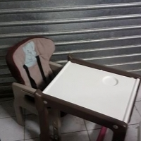 JANE feeding chair for sale  South Africa