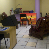 """""""Wonderful business opportunity – Brakpan Central"""""""