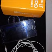 Samsung J1 for sale.