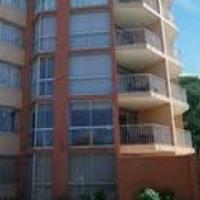 Holiday flat to rent, Savannah Sands,South coast