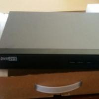 CCTV Supplier