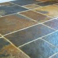 Renovation,Tiling and Plumbing