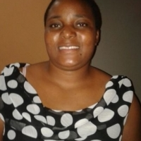 Reliable and hardworking nanny available