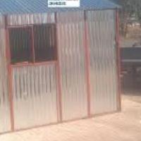 Steel Zozo Huts Pretoria East 0826961046 Zozo Huts Donkerhoek, Steel Huts Kameeldrift