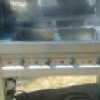 Germiston Catering Equipment