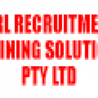 COSTING & WARRANTY CLERK