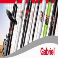 Quality Gabriel Shock Absorber Front Struts Springs Air Suspension Compressor Air Shocks