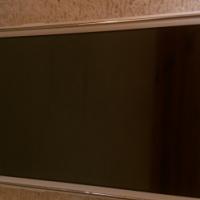 Samsung J1 For sale Mint Condition R1200neg