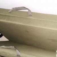 sleeping matress