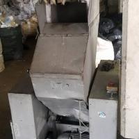 3 phase 7kva granulator for sale