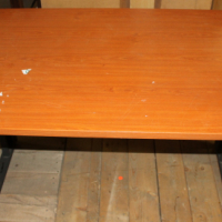 Office desk A021401K #Rosettenvillepawnshop