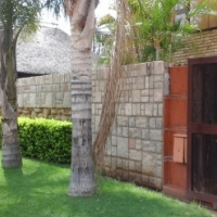 5 bedroom house in Eersterust