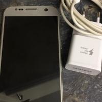 Samsung S7 te koop