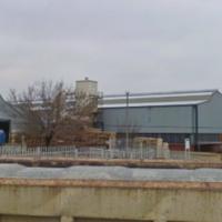 Warehouse to LET - Alrode , Alberton