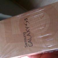 SEALED SAMSUNG GALAXY S5!!!