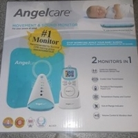 Baby Angel Care Monitor for sale