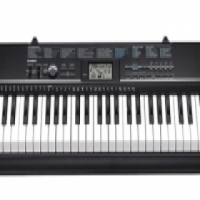 CASIO CTK-1200 61-KEY STANDARD KEYBOARD