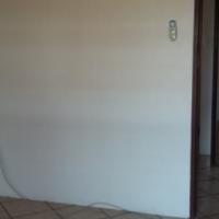 Lovely 2 Bedroom garden flat for rent in Pretoria Moot area