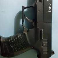 Umarex CO2 pistol