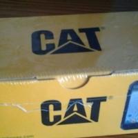 Splinternuwe CAT selfoon