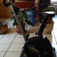 Trojan exercise bike. good condition.