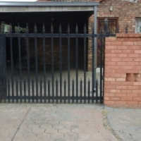 3 bedroom house for sale in Eersterust